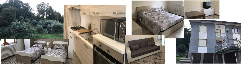 Greeng - Appartamenti e uffici in affitto a Bergamo e ...